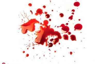 Sangre Menstrual… ¿Sangre Sucia?